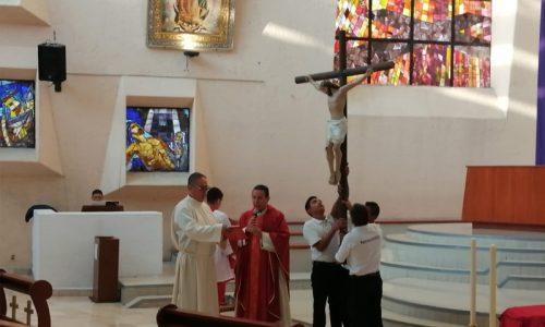 planteamiento-pastoral-1