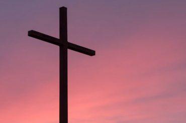 capellania-militar-confesiones