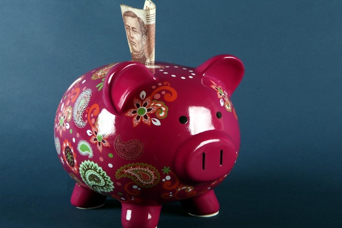 El donativo puede ir desde los $50. Foto: meridiano.mx