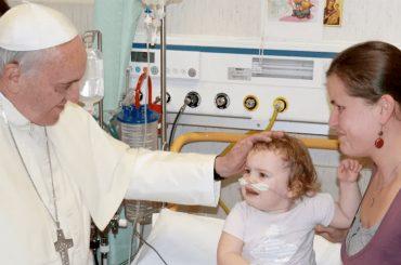 capellania-militar-el-papa-francisco-pide-orar-por-los-enfermos-y-por-quienes-los-cuidan