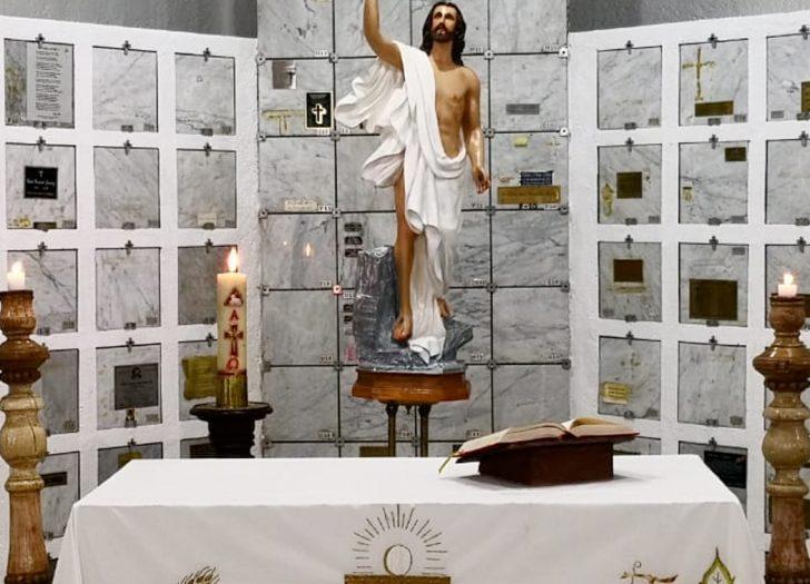 capellania-militar-servicio-de-exequias-portada-principal