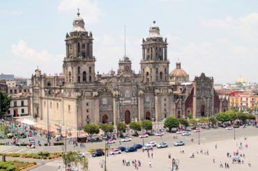 lanzan-campana-para-ayudar-a-la-catedral-metropolitana-de-mexico