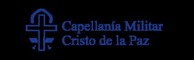 logo-capellania-militar-azul