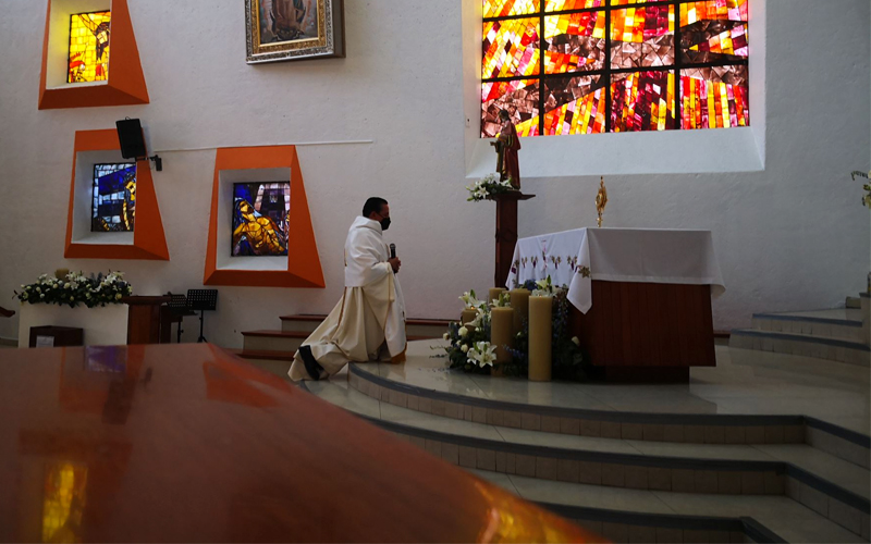 misa-domingo-cuaresma