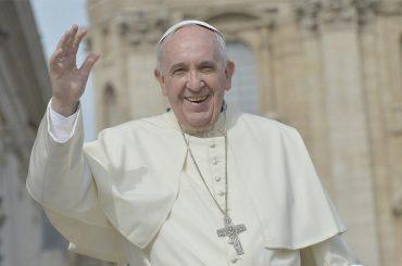capellania-militar-hace-8-anos-inicio-el-pontificado-del-papa-francisco