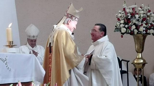 capellania-militar-parroquia-personal