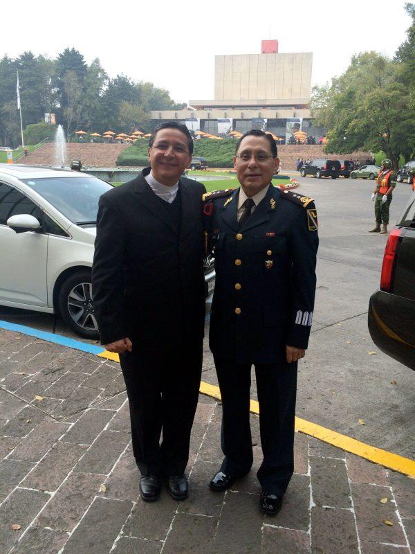 capellania-militar-primera-jornada-anahuac