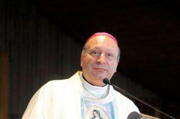 capellania-militar-coppola-pide-al-episcopado-mexicano-no-permitir-que-las-autoridades-civiles-decidan-como-realizar-el-culto