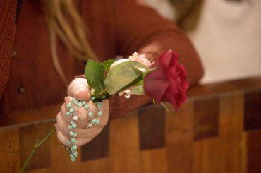 capellania-militar-el-13-de-mayo-participa-en-un-rosario-mundial-por-los-enfermos