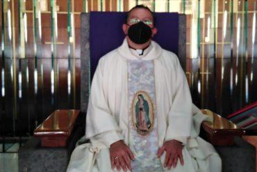 capellania-militar-el-papa-a-seminaristas-el-verdadero-pastor-no-se-separa-del-pueblo-de-dios